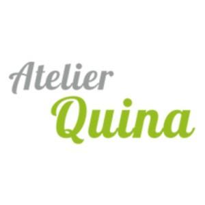 cropped-atelier-quina-logo.jpg 1