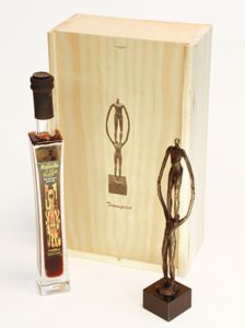 Ger van Tankeren martinique111