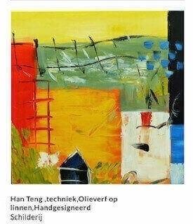 landschap, symbolisme, china
