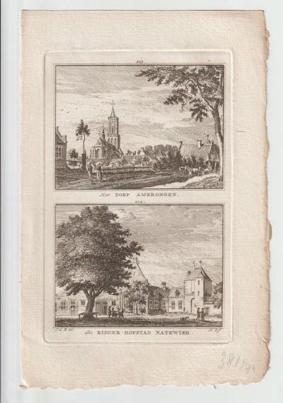 Utrechtse Heuvelrug - en omstreken 1